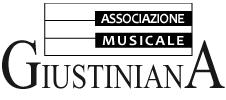 Associazione Musicale Giustiniana | Scuola di musica a Vicenza