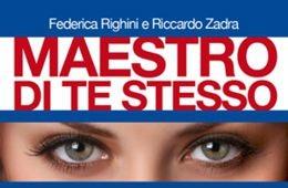 Maestro di te stesso di Federica Righini e Riccardo Zadra