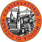 conservatorio musica vicenza