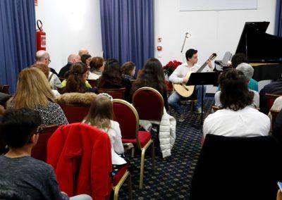 01-Saggio-Natale-Musicale-Giustiniana-2018