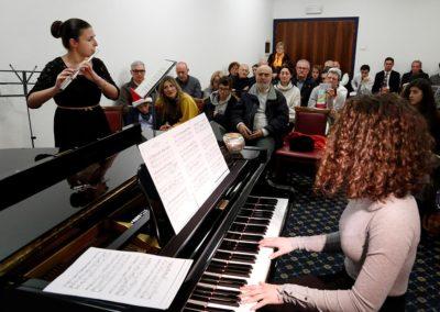 02-Saggio-Natale-Musicale-Giustiniana-2018
