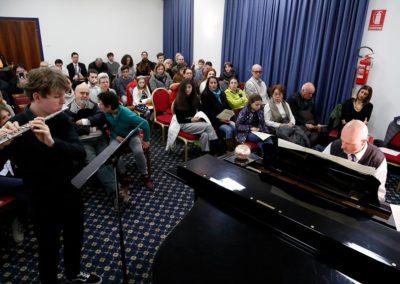 03-Saggio-Natale-Musicale-Giustiniana-2018