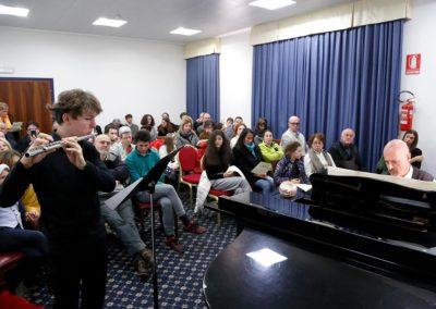 04-Saggio-Natale-Musicale-Giustiniana-2018