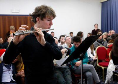 05-Saggio-Natale-Musicale-Giustiniana-2018
