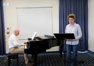 11-saggio-musicale-giustiniana-giugno-2019