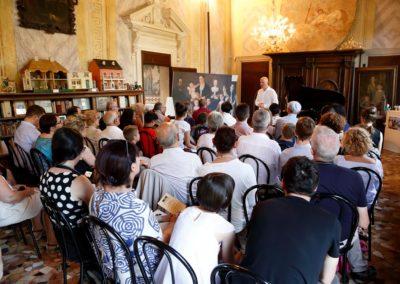 12-Saggio-Villa-Valmarana-ai-nani-giugno2018
