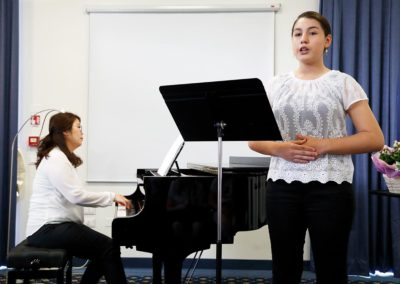 13-saggio-musicale-giustiniana-giugno-2019