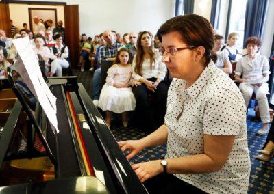 17-saggio-musicale-giustiniana-giugno-2019