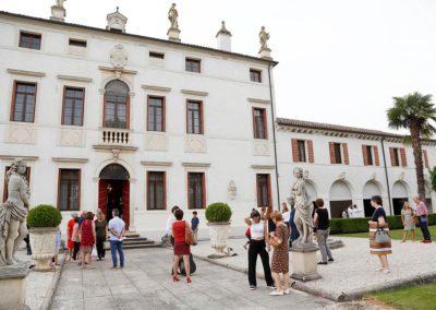 Saggio-in-Villa-Canal-giu-2019-12