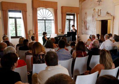Saggio-in-Villa-Canal-giu-2019-18