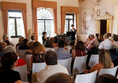 Saggio-in-Villa-Canal-giu-2019-3