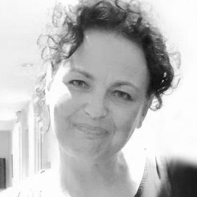 INSEGNANTE: Caterina Galiotto