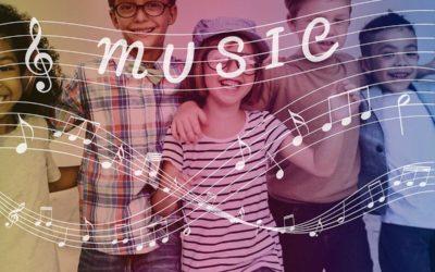 Corso Musicoterapia