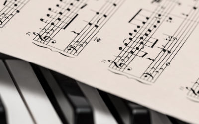 Teoria e analisi musicale