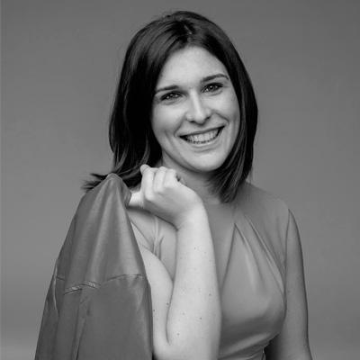 INSEGNANTE: Elisabetta Tornicelli