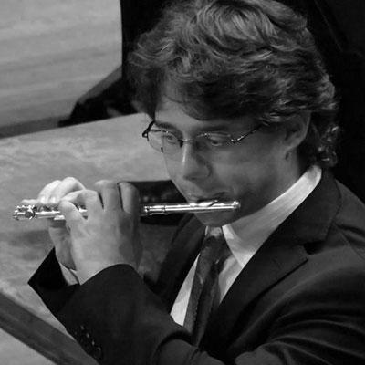 INSEGNANTE: Enrico Giacomin