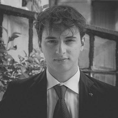 INSEGNANTE: Mauro Spanò