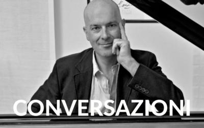 Musica Classica. Il ruolo della Famiglia e della Scuola