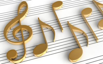 La grammatica della musica